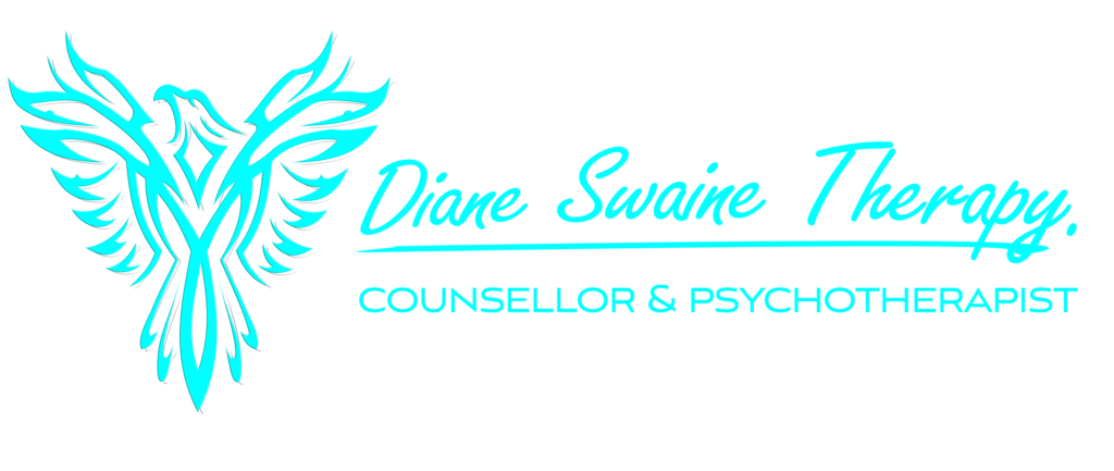 Diane Swaine Therapy, Hale, Altrincham